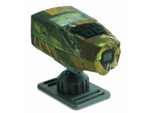 Moultrie MCG-12671 ReAction Cam 1080p
