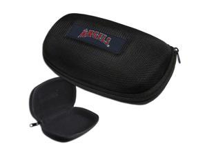 Siskiyou BSGCH010 Los Angeles Angels of Anaheim Hard Shell Glasses Case