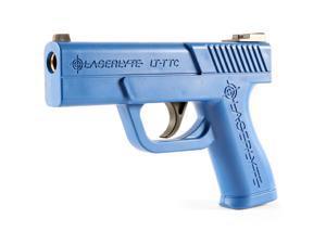 Laserlyte Trainer Trigger Tyme Laser, Compact LT-TTLC