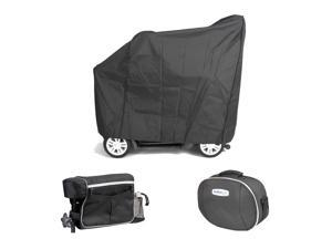 Drive Medical acckit Scooter Accessory Kit