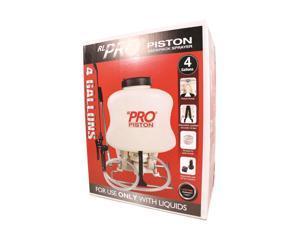 Rl Flo-Master 614PR R L Pro Piston Backpack Sprayer