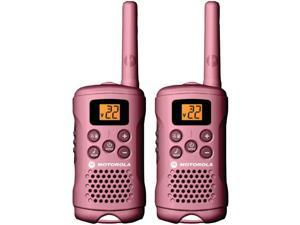 Motorola MG167A Two Way Radio  Walkie Talkie