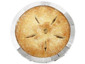 Norpro 3270 5 Piece Pie Crust Shield Set