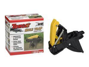 Tomcat 34150 Tomcat Mole Trap