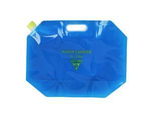 Seattle Sports 30202 AquaSto Water Carrier 5L Blue