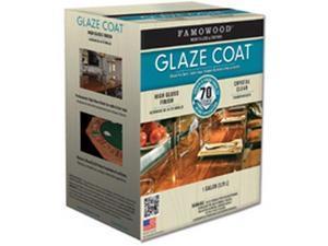 Eclectic Products 5050110 1G Famowood Glaze Coat