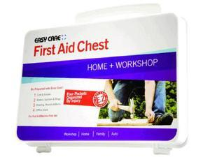 ADVENTURE MEDICAL 0009-1499 Adventure Medical Firs Aid Kit, EZ Care