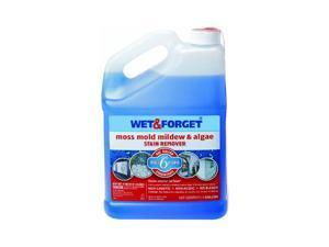 Liquid Stain Remover, 1 G
