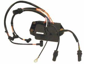 Sierra 18-5770 Power Pack Johnson Evinrude 584028-