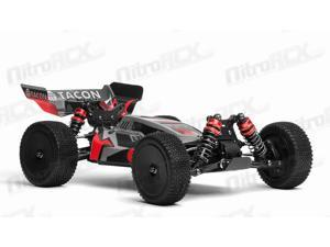 1/14 Tacon Soar Buggy Brushed Ready to Run 2.4ghz (Red)