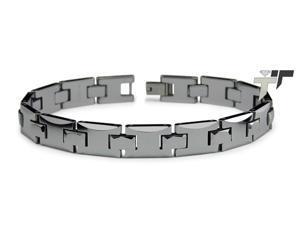 Tungsten Carbide Bracelet
