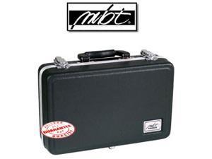 MBT CLARINET CASE MBTCL