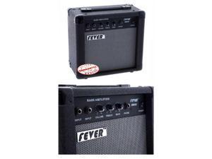 Fever 20 Watts Bass Amplifier GB20