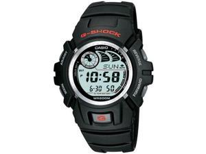 Casio Men's G-Shock Classic Watch G2900F-1V