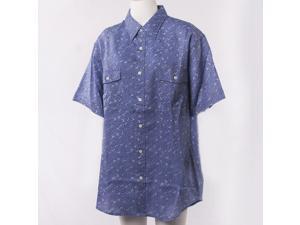 Perry Ellis Men's Short Sleeve Size XXLarge