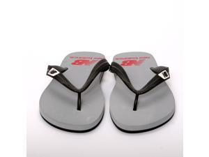 New Balance Men's Thong Flip Flop Sandals Size 9