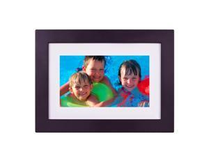 "Supersonic 7"" Digital Photo Frame"