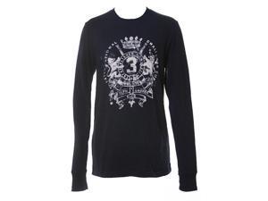 Polo Ralph Lauren International Challenge Navy Blue Jeanshop 1 Men T shirt