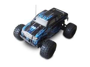Redcat Sumo RC 1/24 Scale Electric Truck