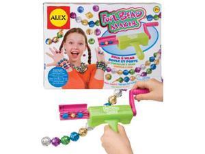 Alex Foil Bead Maker