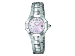Seiko Women's Coutura Watch SXD655