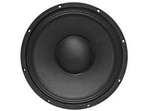 "Seismic Audio - 12"" 8 Ohm Speaker 450 WATTS DRIVER WOOFER with 3 inch Voice Coil"