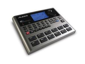 Alesis SR-18 Professional Drum Machine Drum Machine