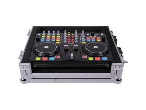 DJ-Tech i-Mix Reload MKII Flight Case
