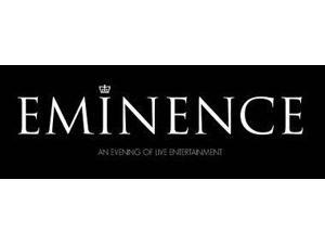 EMINENCE BETA10CBMRA 10 200W CLOSED BACK CHASSIS SP