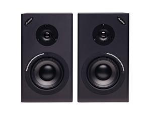 Alesis MONITOR-1-MK2 Passive Studio Monitors (Pair)