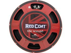 "EMINENCE THE WIZARD 12"" GUITAR SPEAKER 8 OHM"