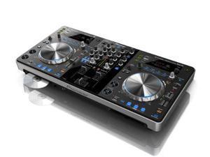 Pioneer Pro DJ XDJ-R1 All-In-One Wireless DJ Controller