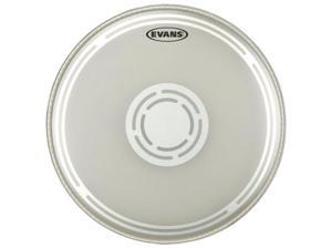 "Evans EC Reverse Dot 2-ply 14"" Snare Drumhead"