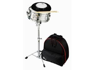 Vic Firth V6705 Snare Drum Kit