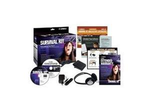 Yamaha Survival Kit B2 for PSRE Keyboards