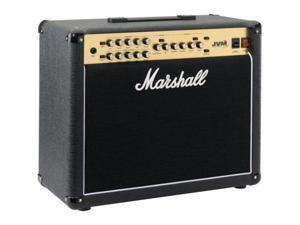 Marshall JVM215C 50 Watt All-Tube Combo
