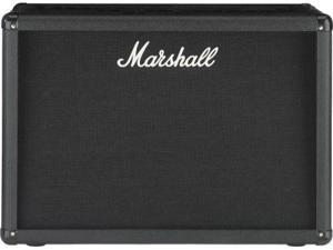 Marshall JVMC212 2X12 Extension Cabinet
