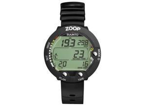 Suunto Zoop Scuba Black Dive Computer - SS019544000