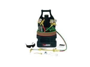 Victor Portable Welding Tote