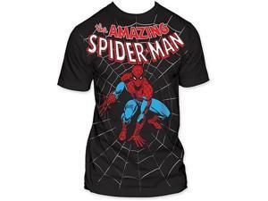 Amazing Spider-Man T-Shirt