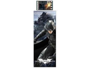 Batman Dark Knight Rises Series 3 Film Cell Bookmark