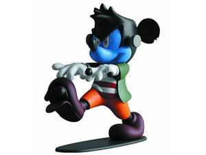 Disney Series 3 Mickey Mouse Frankenstein Action Figure