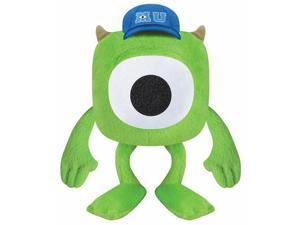 Monsters University Mike Wazowski Disney Pop! Plush