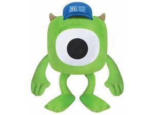 Monsters University Mike Wazowski Disney Pop! Plush