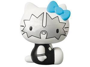 Hello Kitty KISS The Spaceman Vinyl Collector Figure