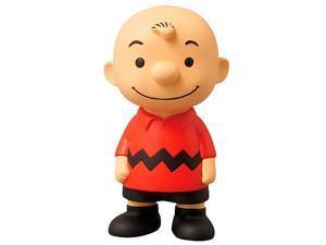 Peanuts Charlie Brown Vintage Version Ultra-Detail Figure