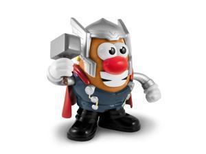 Thor Marvel Comics Mr. Potato Head