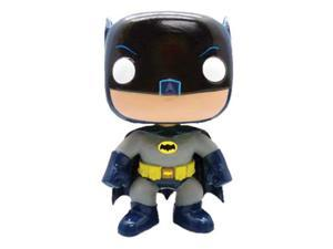 Batman 1966 TV Series Pop! Vinyl Figure
