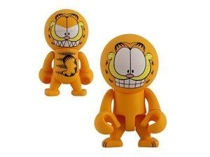 Garfield Trexi Mini-Figure
