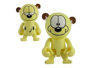 Garfield Odie Trexi Mini-Figure